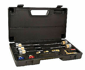 Master Valve Core Remover Installer Tool Set Hs 1420