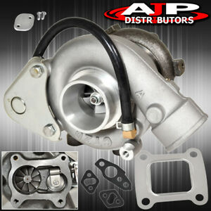 Land Cruiser Hilux 2 Lt 2 4 Liter Diesel Bolt On Turbo Charger Ct20 Replacement