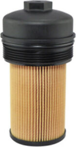 Engine Oil Filter Hastings Lf632