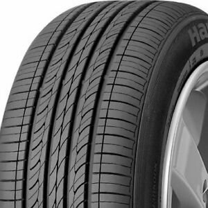 215 45r17 Xl Hankook Optimo H426 All Season 215 45 17 Tire