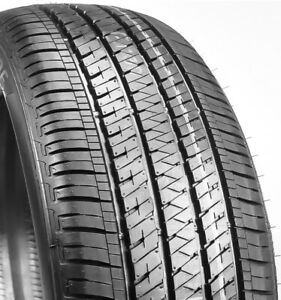 Bridgestone Ecopia H L 422 Plus 235 70r16 104t A S All Season Tire