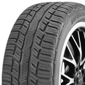 2 New Bfgoodrich Advantage T A Sport 195 60r15 88t A S All Season Tires