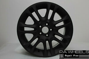 Volvo 70 80 Series 2007 2008 2009 2010 18 Factory Original Wheel Rim