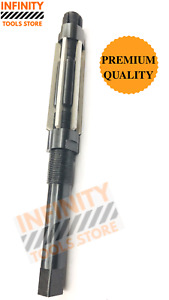 H12 Adjustable Hand Reamer Tool 1 1 16 To 1 3 16 Best Quality Assured