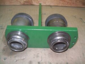Oliver 1550 1650 1750 1850 1950 Farm Tractor Factory Aeroquip Hydraulic Couplers