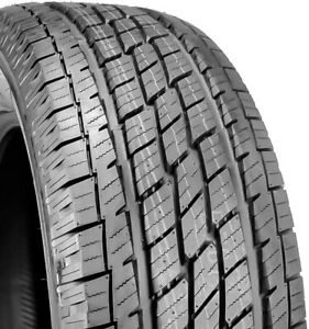 2 New Toyo Open Country H T Lt265 75r16 112 109s C 6 Ply Light Truck Tires