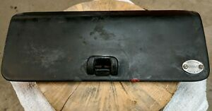 Dodge Sweptline Glovebox Door