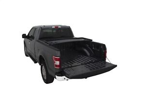 95061 Lund 01 04 Fits Nissan Frontier 5 5ft Bed W O Factory Bedliner Genesis