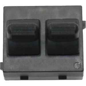 Window Switch For 1994 1997 Dodge Ram 1500 Front Driver Side