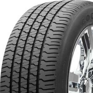 P275 45r20 Goodyear Eagle Gtii All Season Performance 275 45 20 Tire