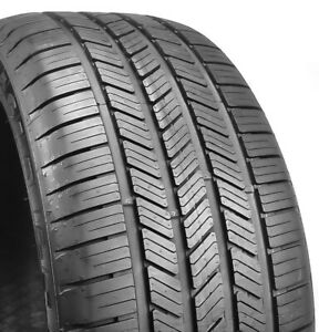 4 New Goodyear Eagle Ls2 275 45r20 110v Xl A S All Season Tires