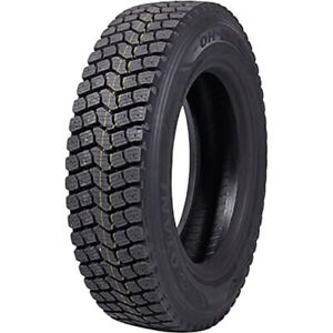 Otani Oh 650 225 70r19 5 Load G 14 Ply Commercial Tire