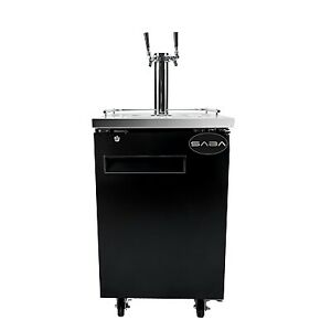 Saba Sdd 30 23 Draft Beer Cooler