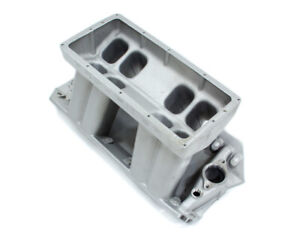216 Intake In Stock, Ready To Ship | WV Classic Car Parts
