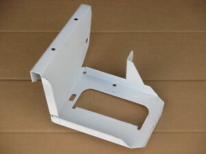 Battery Tray For Ford 2n 8n 9n