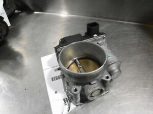 2002 2003 2004 2005 2006 Nissan Altima Throttle Body Oem 549298