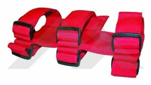 3 Lb Fire Extinguisher Holder Universal Fits Roll Bar Up To 3 Crn Rt27005