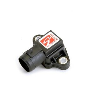 Skunk2 Racing 352 05 1510 4 bar Map Sensor