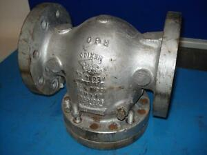 Magna R60 T Type Pipe Fitting T5182