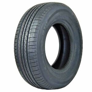 Road Claw Forceland H T Lt225 75r16 Load E 10 Ply Light Truck Tire