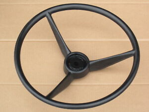 Steering Wheel For Oliver 1955 2050 2150 550