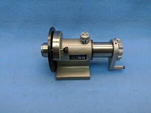 Phase Ii Spin Fixture Model 225 204
