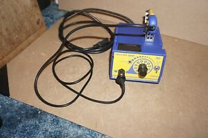 Quality Used Hakko Ft 800 And Ft 8001 Hot Thermal Wire Stripper Station Tool