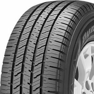P265 70r16 Hankook Dynapro Ht All Season 265 70 16 Tire