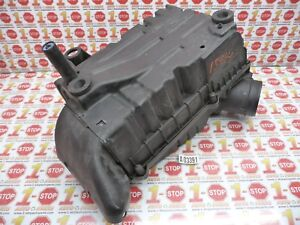 06 07 08 09 10 Volkswagen Passat Air Cleaner Box Assembly Factory Oem