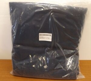 Unbranded Top Cover For Hospital Bed 36 X 80 Mattress
