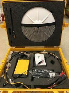 Trimble Rtk Base Station New