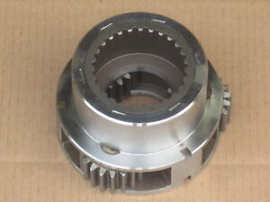 Planetary Gear Carrier Assembly For Massey Ferguson Mf Industrial 3165 40 40b
