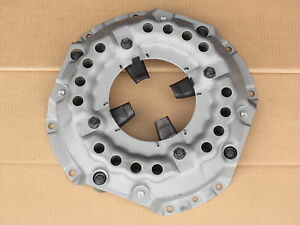 Pressure Plate For Ford 6600 6610 6700 6710 7000 7100 7200 7600 7700