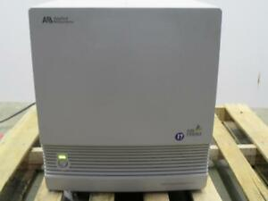 Applied Biosystems Abi Prism 7900ht Sequence Detection System 201037