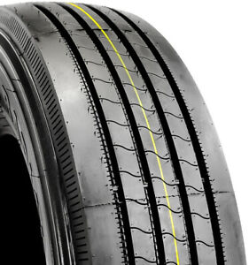 Transeagle All Steel St Radial St 225 75r15 Load 12 Ply Trailer Tire