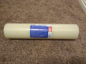 Tesa 4848 100m X 500mm Surface Protection Film