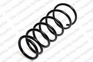 Kilen 56002 For Mazda 323 F P Hatch Fwd Rear Coil Spring