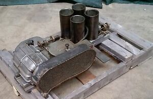 Woodworking Resaw Feeder Type Ra For Band Saw Richardson Re saw