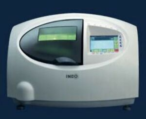 Ait Indo Maxima Automatic Patternless Edger