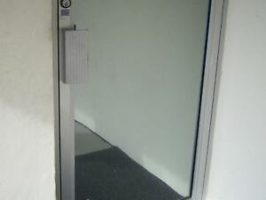 36 x25ft One Way Mirror Film Reflective Silver 20 Window Tint Film 36 x 25 Rl