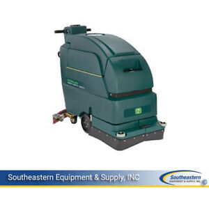 Reconditioned Nobles Speed Scrub 2001 Hd Disk 20 Floor Scrubber