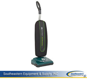 New Nobles Independence Battery Light weight Upright Vacuum