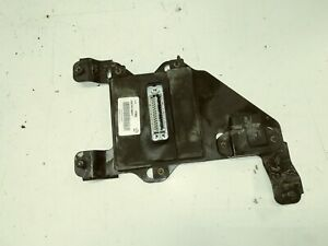 Trailer Brake Control Module Acdelco Gm Original Equipment 20791897