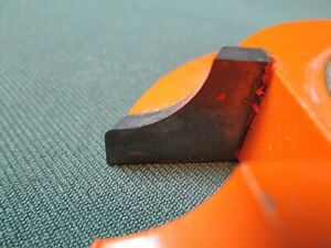 Freeborn pc 11 010 Bottom Profile Shaper Cutter Double sided Cope