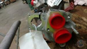 Turbo Supercharger For Civic 2248226 16 17 Assy Turbo