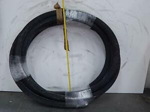 Hydraulic Hose 45 Ft T103565