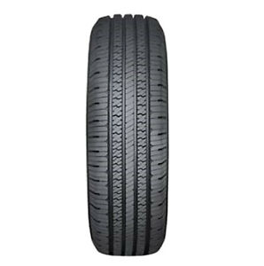4 Otani Rk1000 Lt265 75r16 Load E 10 Ply Light Truck Tires A S All Season Tires