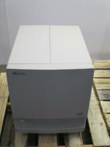 Applied Biosystem 7900ht Fast Real Time Pcr System 200320