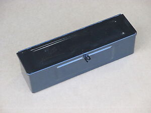 Toolbox For Ford Tool Box 5340 541 5600 5610 5610s 5700 5900 601 611 621 631 641