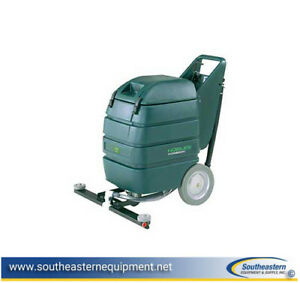 Reconditioned Nobles Monsoon Floor Stripper Applicator
